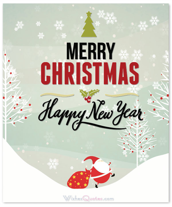 Merry-Christmas-greeting-cards7