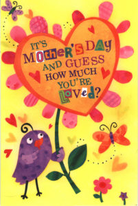Happy Mothers Day Quotes Kenya, SMS, Messages, Wishes, Pictures, Photos