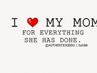 Happy Mothers Day Quotes, SMS, Messages, Wishes, Pictures, Photos