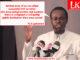 PLO Lumumba Quotes - Famous PLO Lumumba Speeches around Africa
