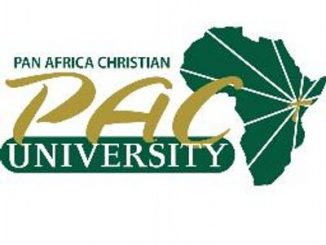 Pan Africa Christian University Student Portal Login, elearning, Admission Requirements, Intake, Registration, Application Forms Download, Contacts, Location, Address, Graduation, Opening Date, Timetable, Fee Structure, Bank Account, KUCCPS Admission List, Letters Download