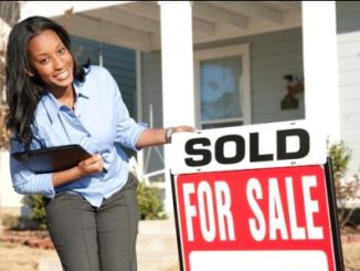 Real Estate Quotes in Kenya, Sayings, Proverbs, News, Images, Photos