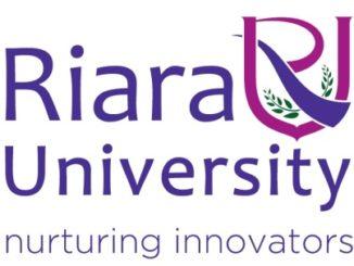 Riara University Student Portal Login