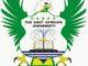 TEAU - The East African University Student Portal Login