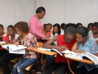 Toprank College of Professionals Courses Offered, Student Portal Login, elearning, Application Forms Download, Fee Structure, Bank Account, Mpesa Paybill Number, KUCCPS Admission Letters Download, Admission Requirements, Intake, Registration, Contacts, Location, Address, Graduation, Opening Date, Timetable, Accommodation, Hostel Room Booking
