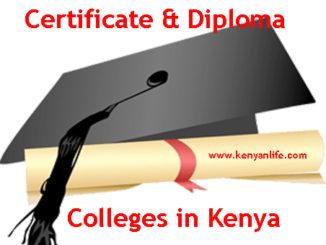Africa Institute of Experiential Education