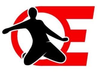 Elitebet Login www.elitebetkenya.com For Elitebet Login - To your account online, website PIN Number, Forgotten PIN, Click here to register a new account, How to Deposit from Mpesa