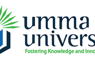 Umma University Student Portal Login, KUCCPS Admission Letters 2019 Download, Admission Requirements, Contacts, Location, Fee Structure, Bank Account, Courses Offered