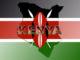 Development in Kenya - Kenya Will Never Develop until this Happens