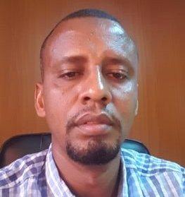 Abdikhaim Osman Mohamed