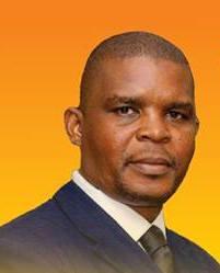 Christopher Odhiambo Karani