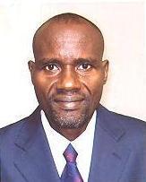 Daniel Epuyo Nanok