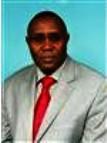 David Mwalika Mboni