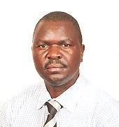 Emmanuel Wangwe