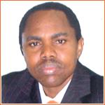 Gideon Mutemi Mulyungi