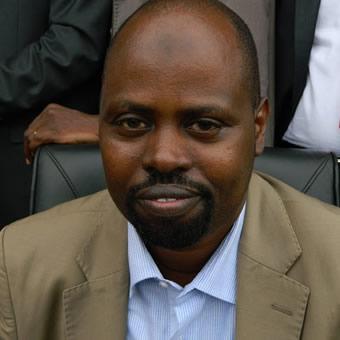 Hassan Oda Hulufo