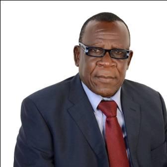 Johnson Manya Naicca