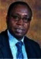 Joseph Wathigo Manje