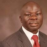 Joshua Aduma Owuor
