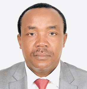 Jude Njomo L. Kangethe