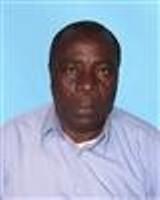Joseph H. Maero Oyula