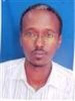 Mohamed Hire Garane