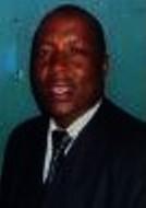 Moses Nguchine Kirima