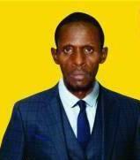 Qalicha Gufu Wario