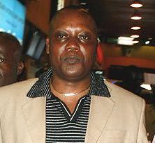 Raphael Bitta Sauti Wanjala