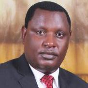 Richard Nyagaka Tongi