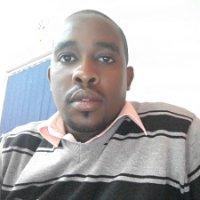 Samuel Kinuthia Gachobe