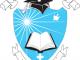 Regina Pacis University College